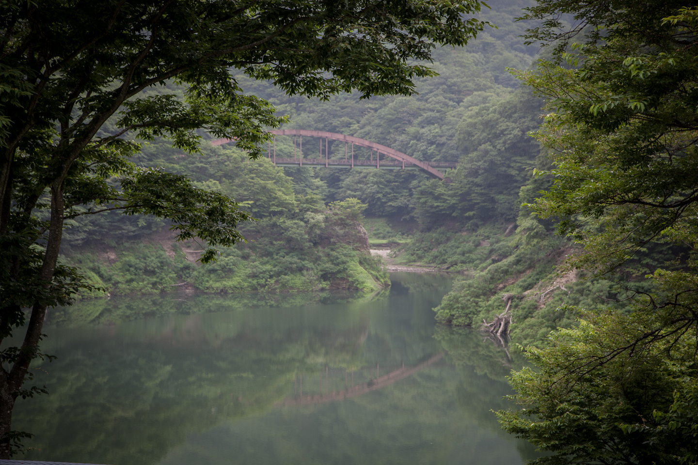 Japan-198.jpg