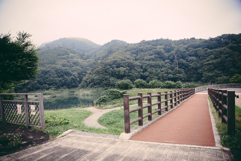 Japan-204.jpg