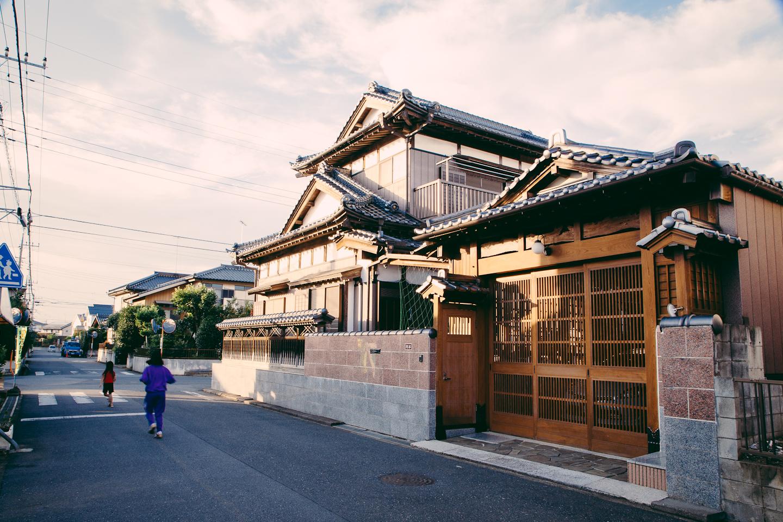 Japan-460.jpg