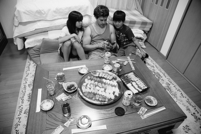 Japan-491.jpg