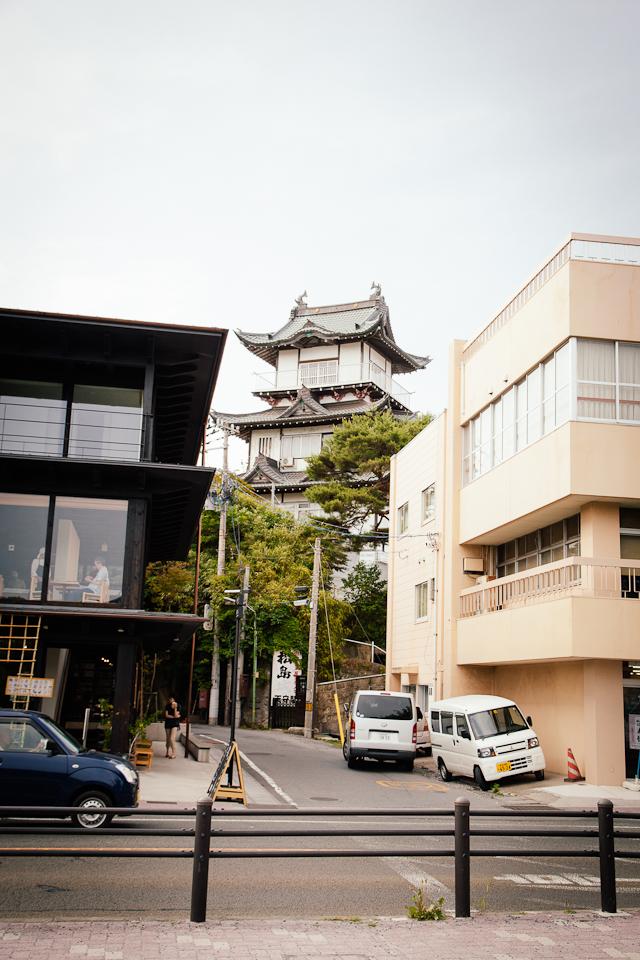 Japan-285.jpg