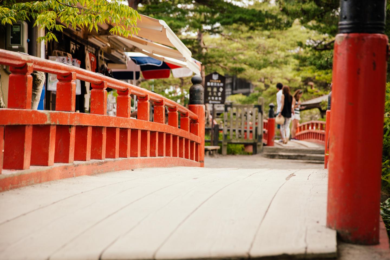 Japan-286.jpg