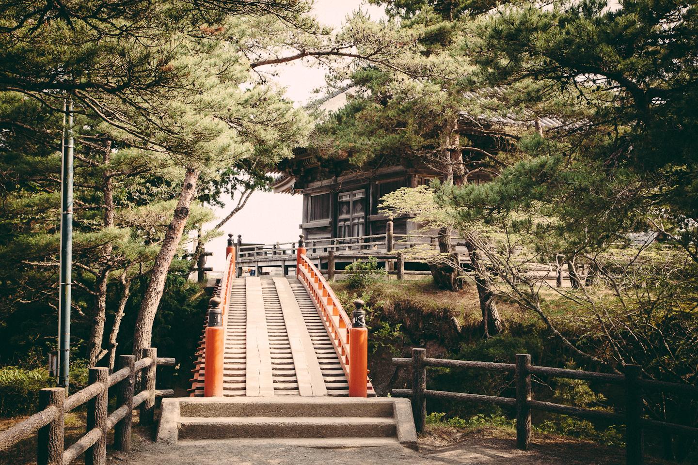 Japan-310.jpg