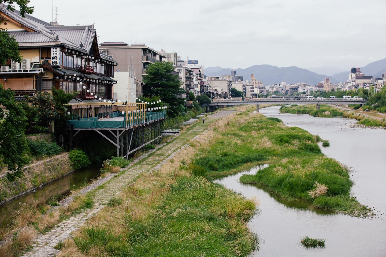 Japan-101.jpg