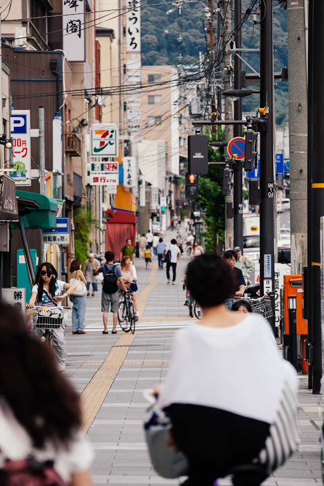Japan-102.jpg