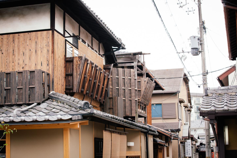 Japan-107.jpg