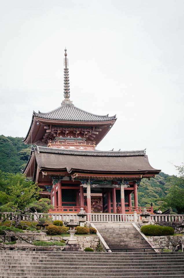 Japan-111.jpg