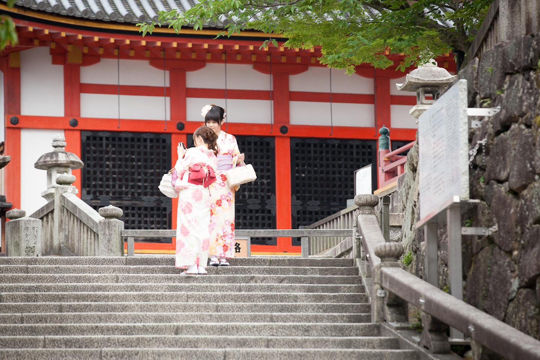 Japan-113.jpg