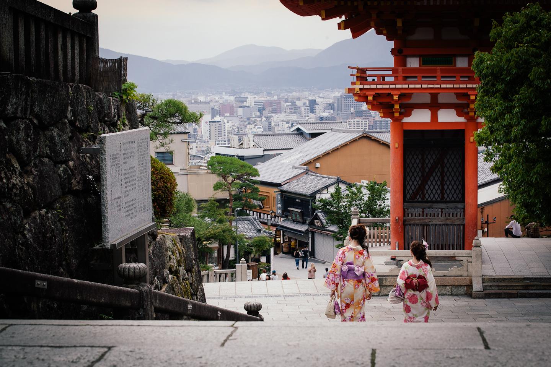 Japan-116.jpg