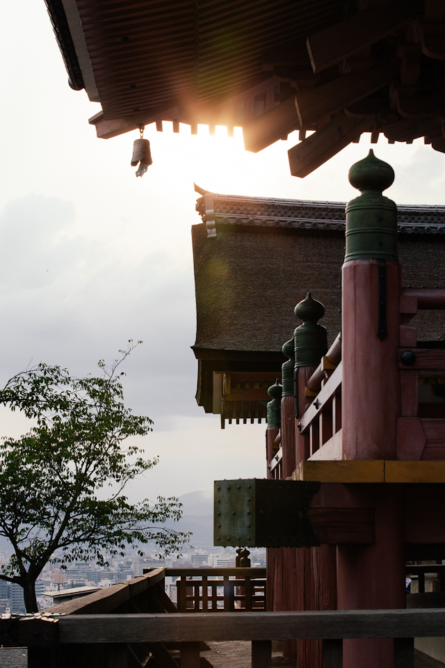 Japan-122.jpg