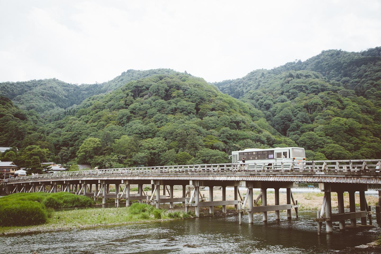 Japan-94.jpg