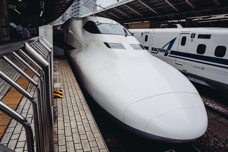 Japan-21.jpg