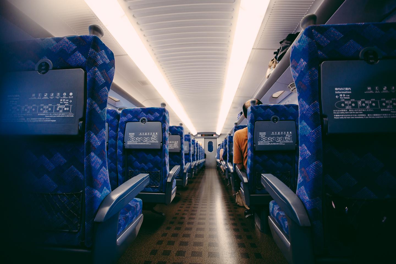 Japan-24.jpg