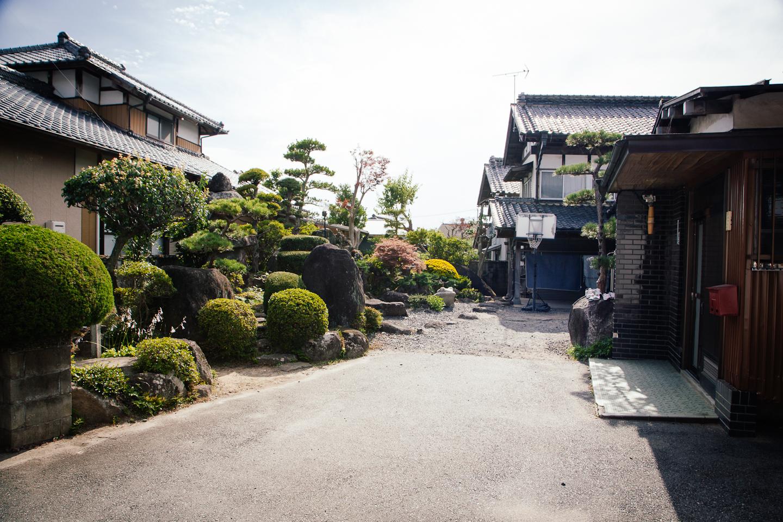 Japan-456.jpg