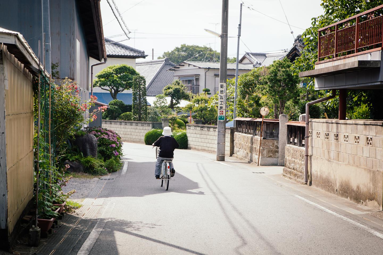 Japan-458.jpg
