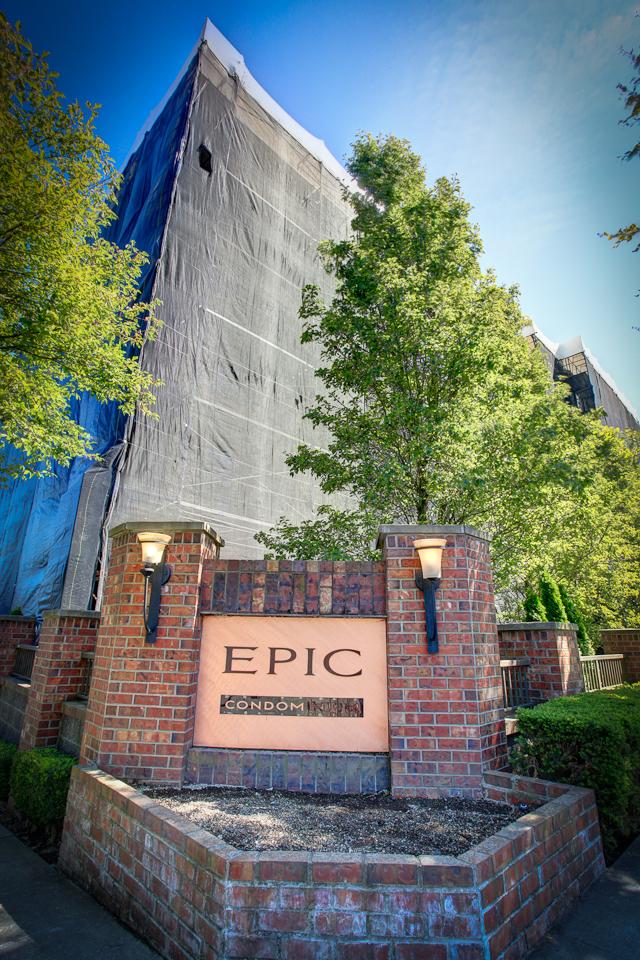 Epic-31.jpg