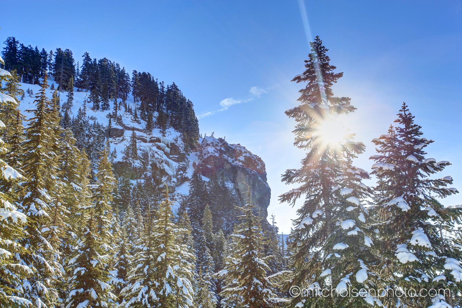 SnowHDRs-3.jpg