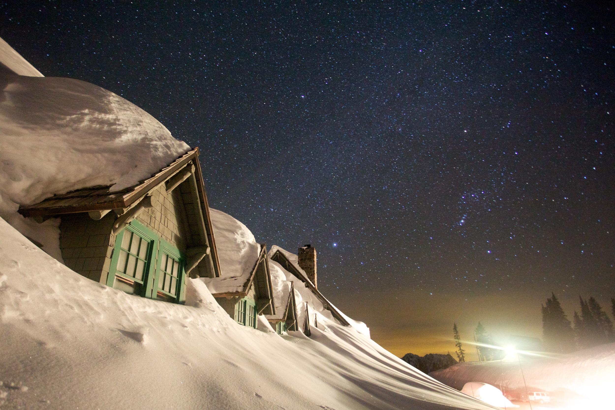 SnowCamp 80.jpg