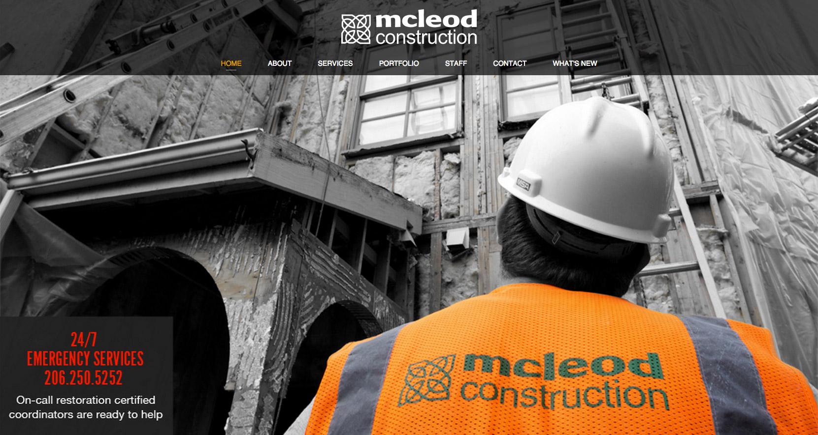 McLeod-Landing.jpg