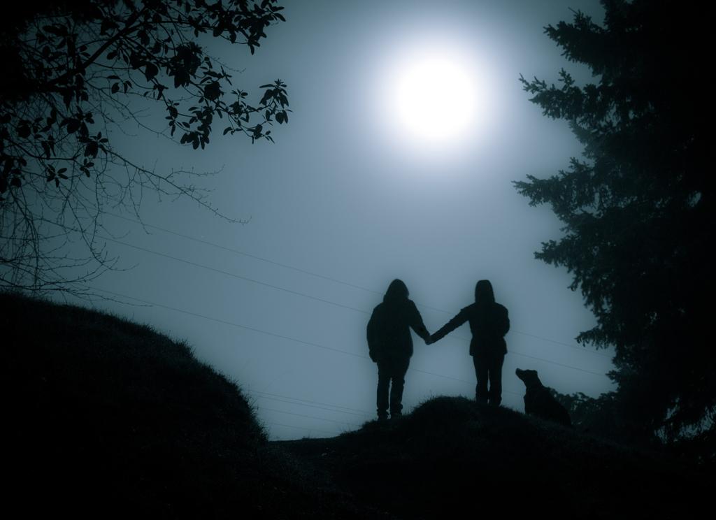 Moonshine lovers.jpg
