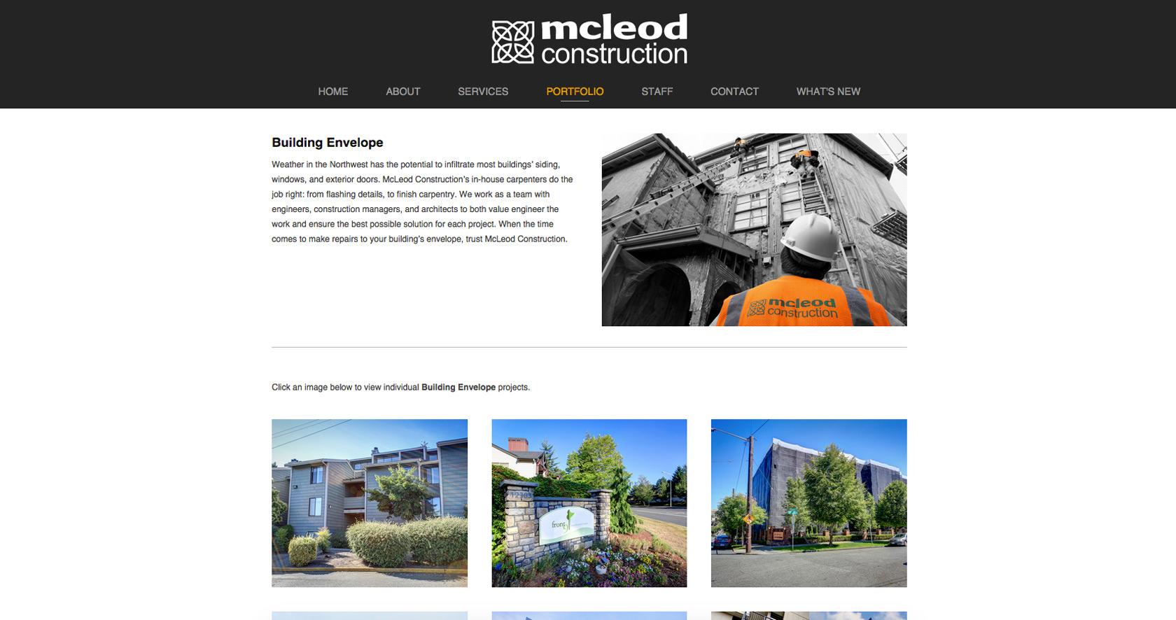 McLeodBE.jpg