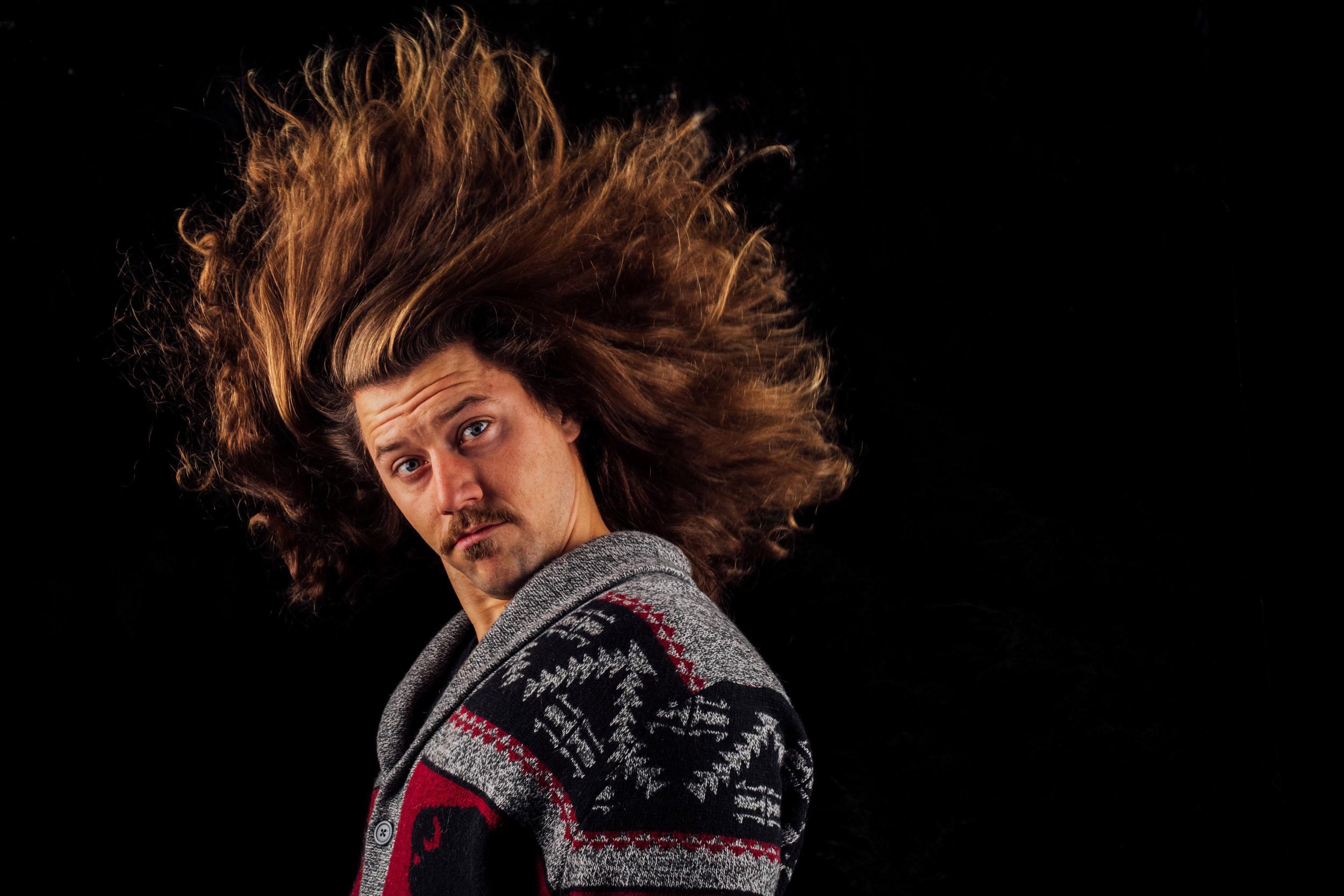 Mitch Portrait.jpg
