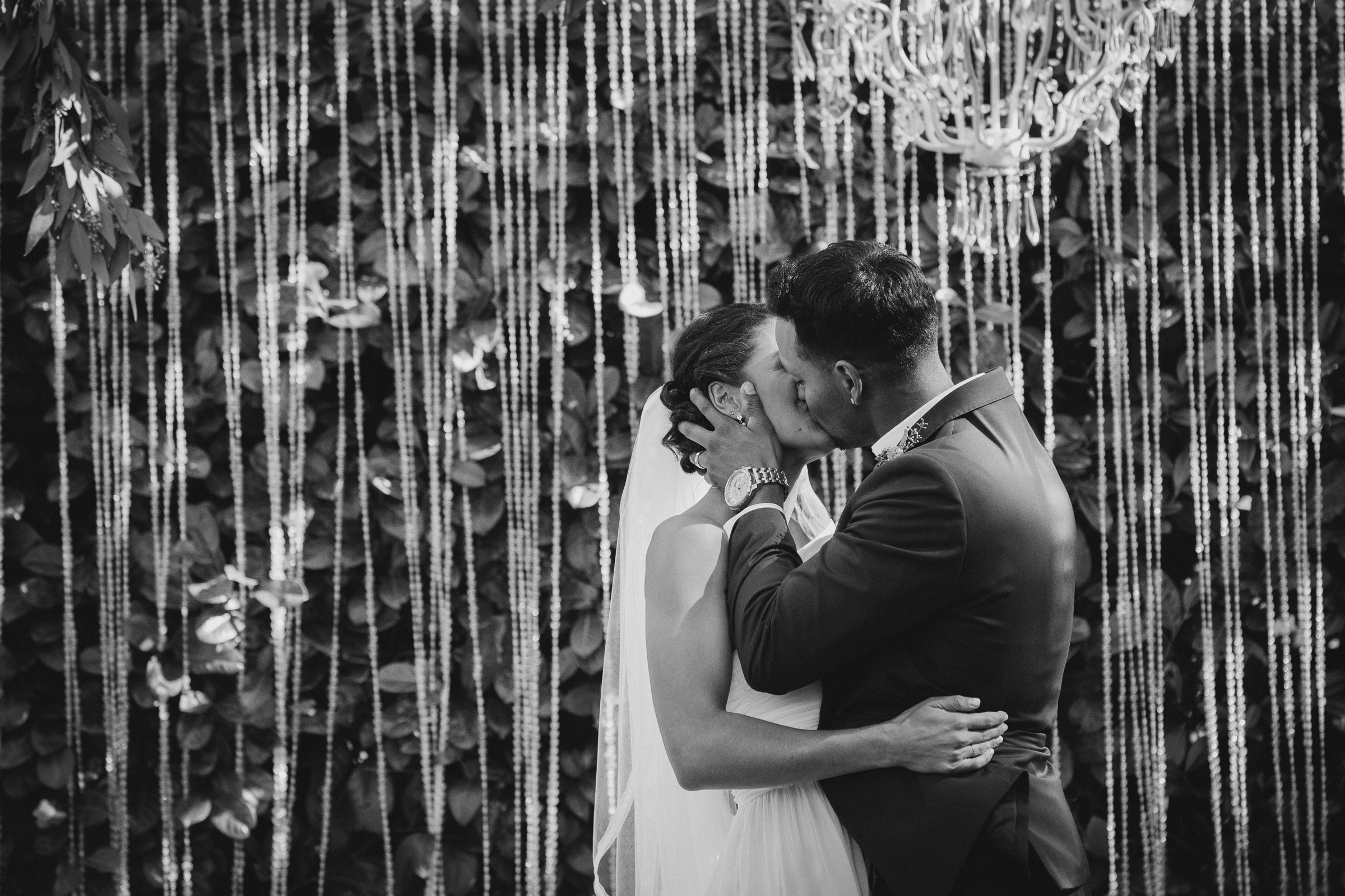 M&J Wedding-506.jpg