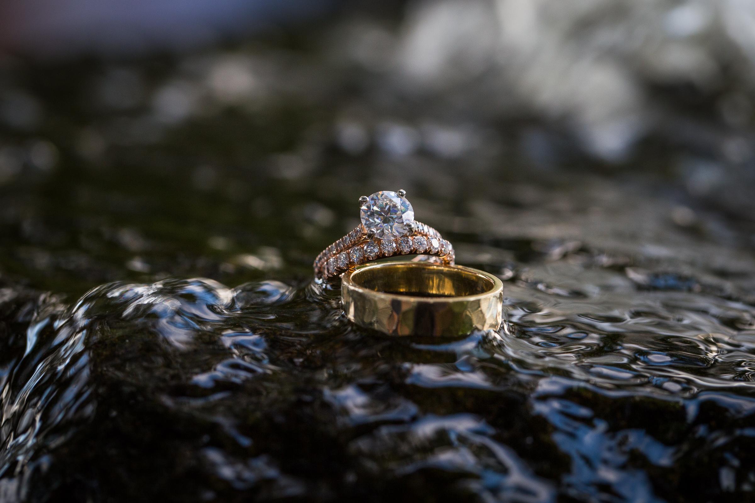 M&J Wedding-971.jpg