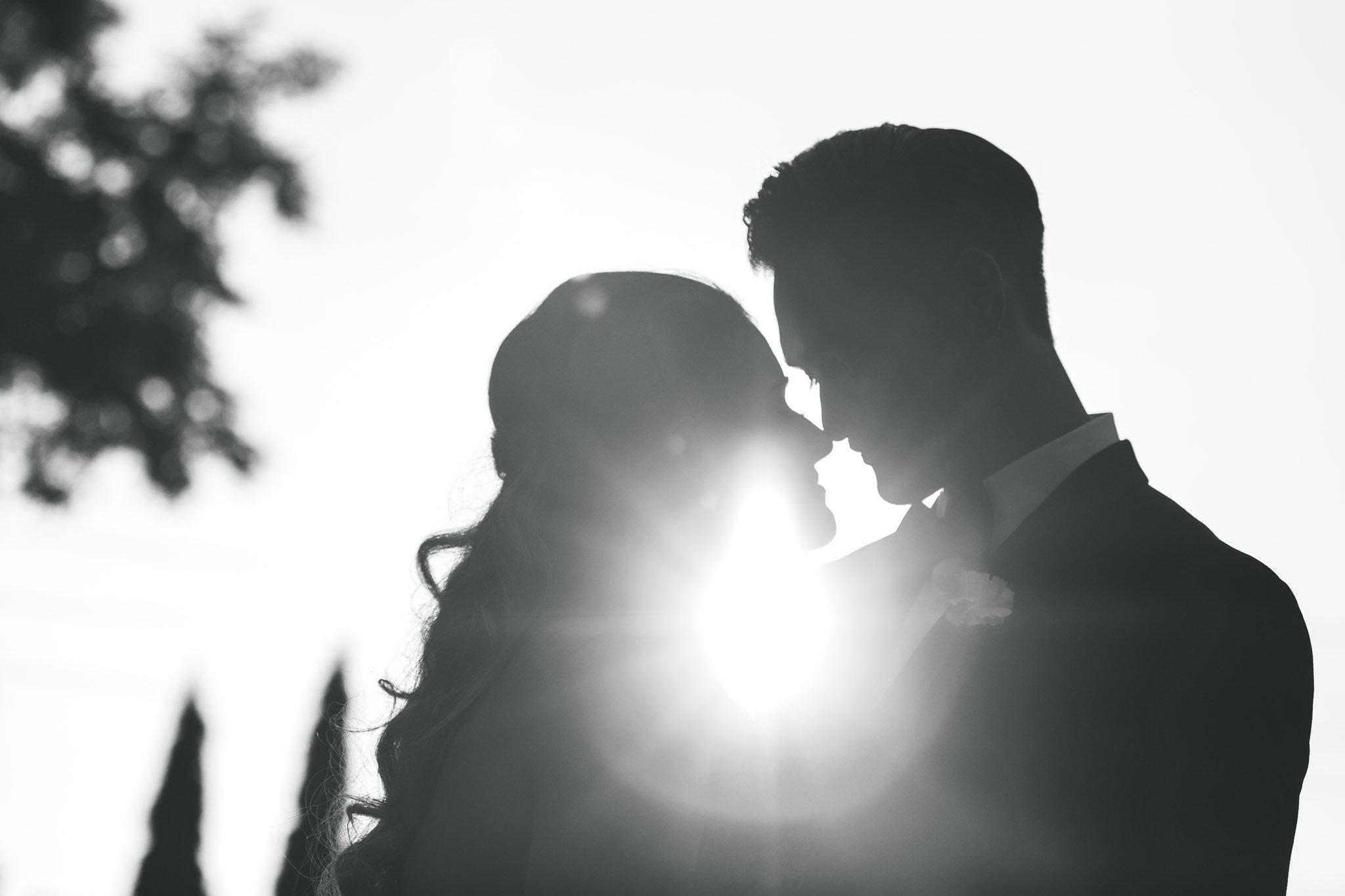adele-noah-wedding-reception-374.jpg