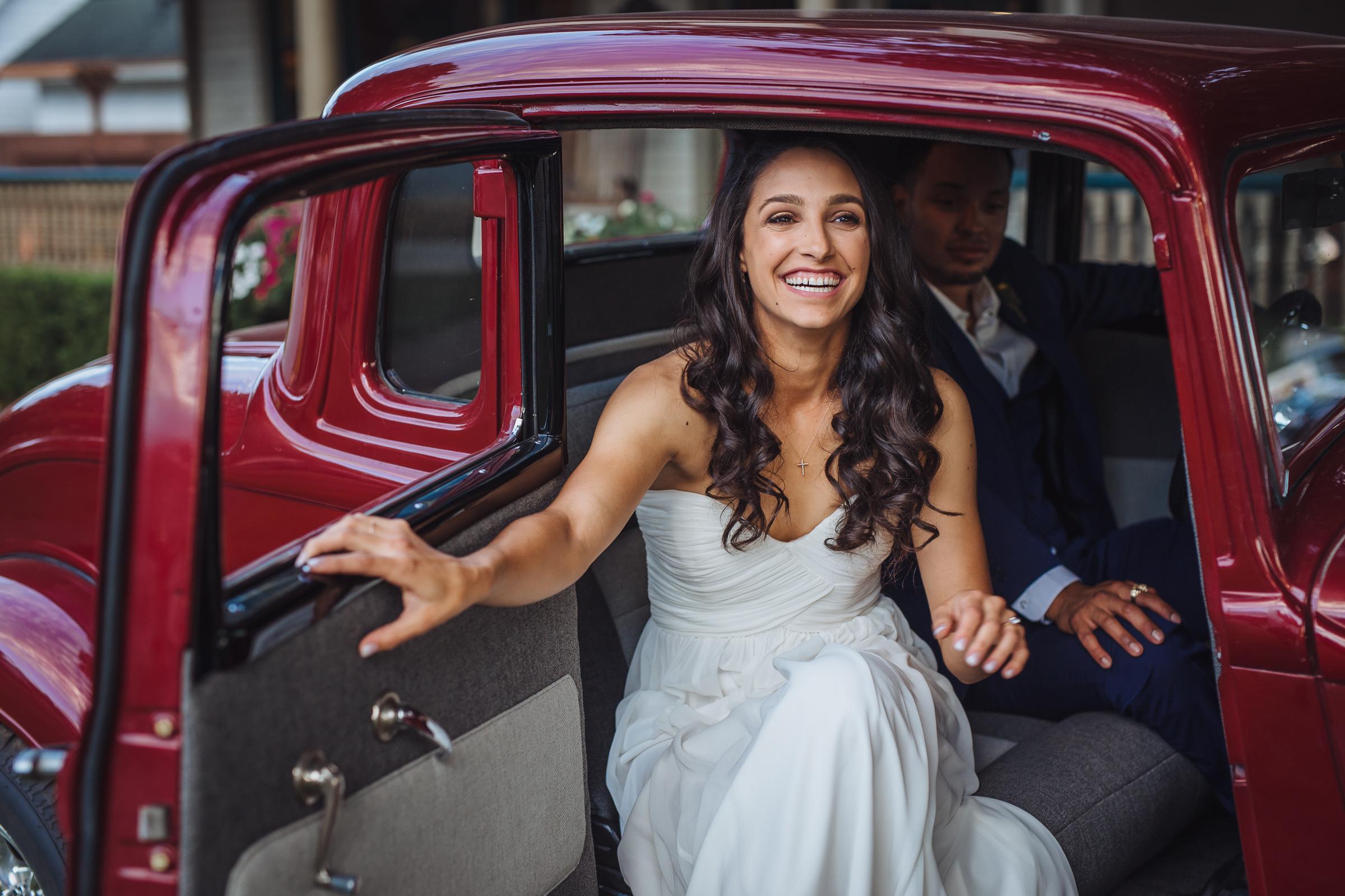 M&J Wedding-1012.jpg