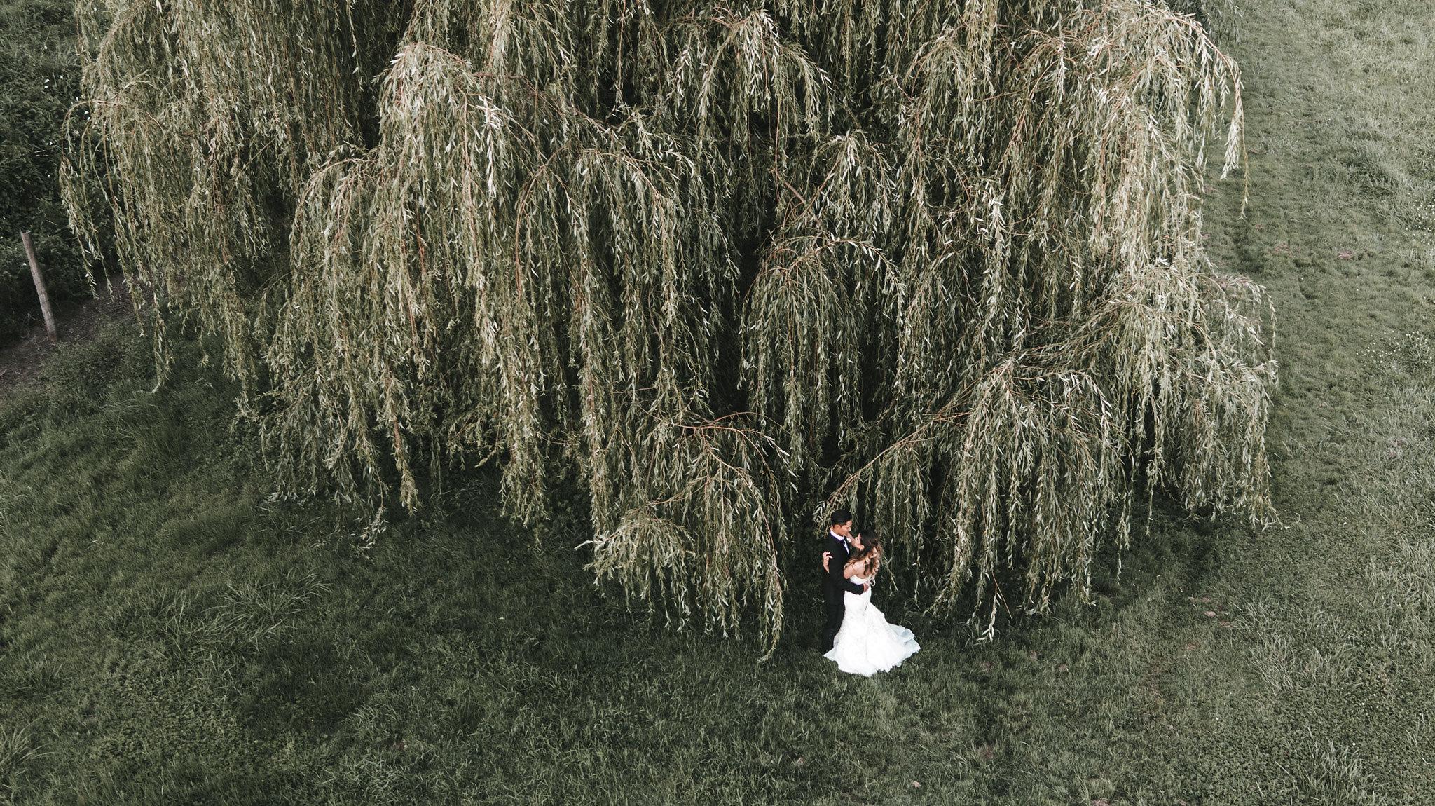 adele-noah-wedding-reception-569.jpg