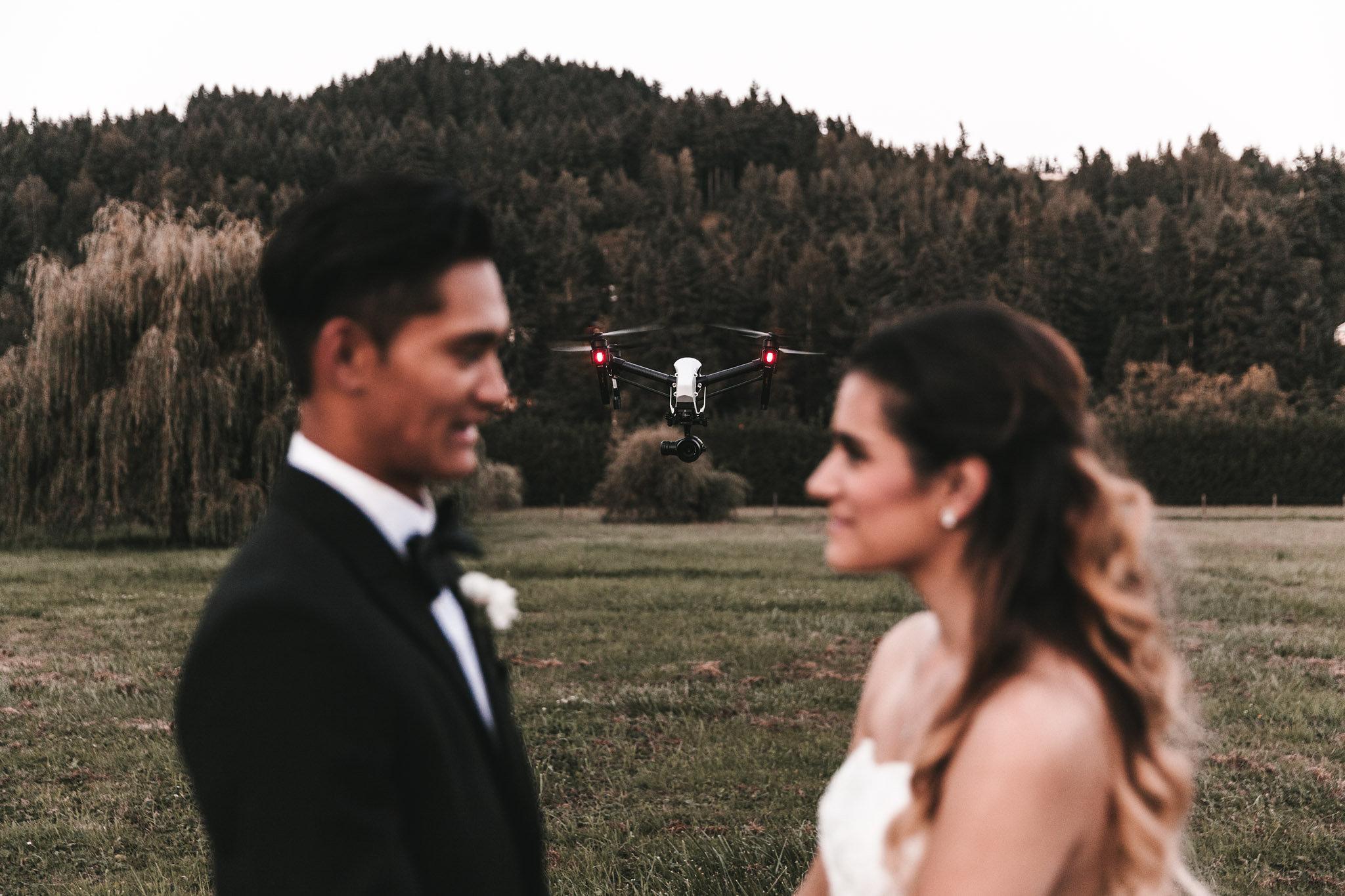 adele-noah-wedding-reception-520.jpg
