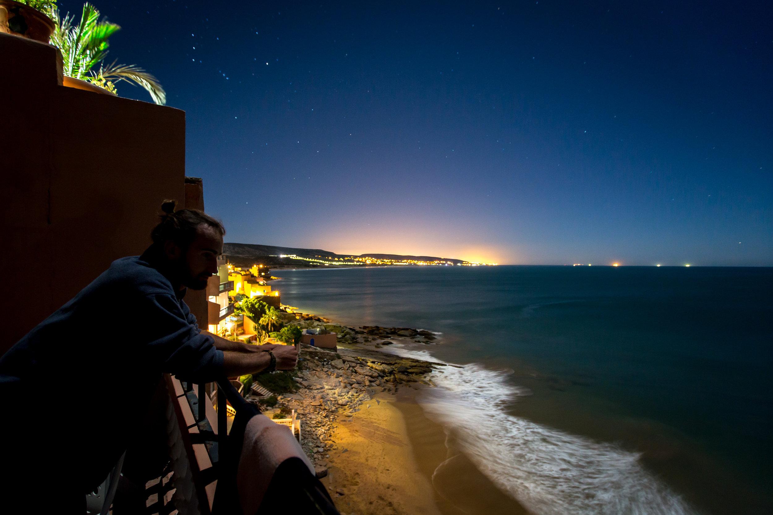 Morocco-1317.jpg