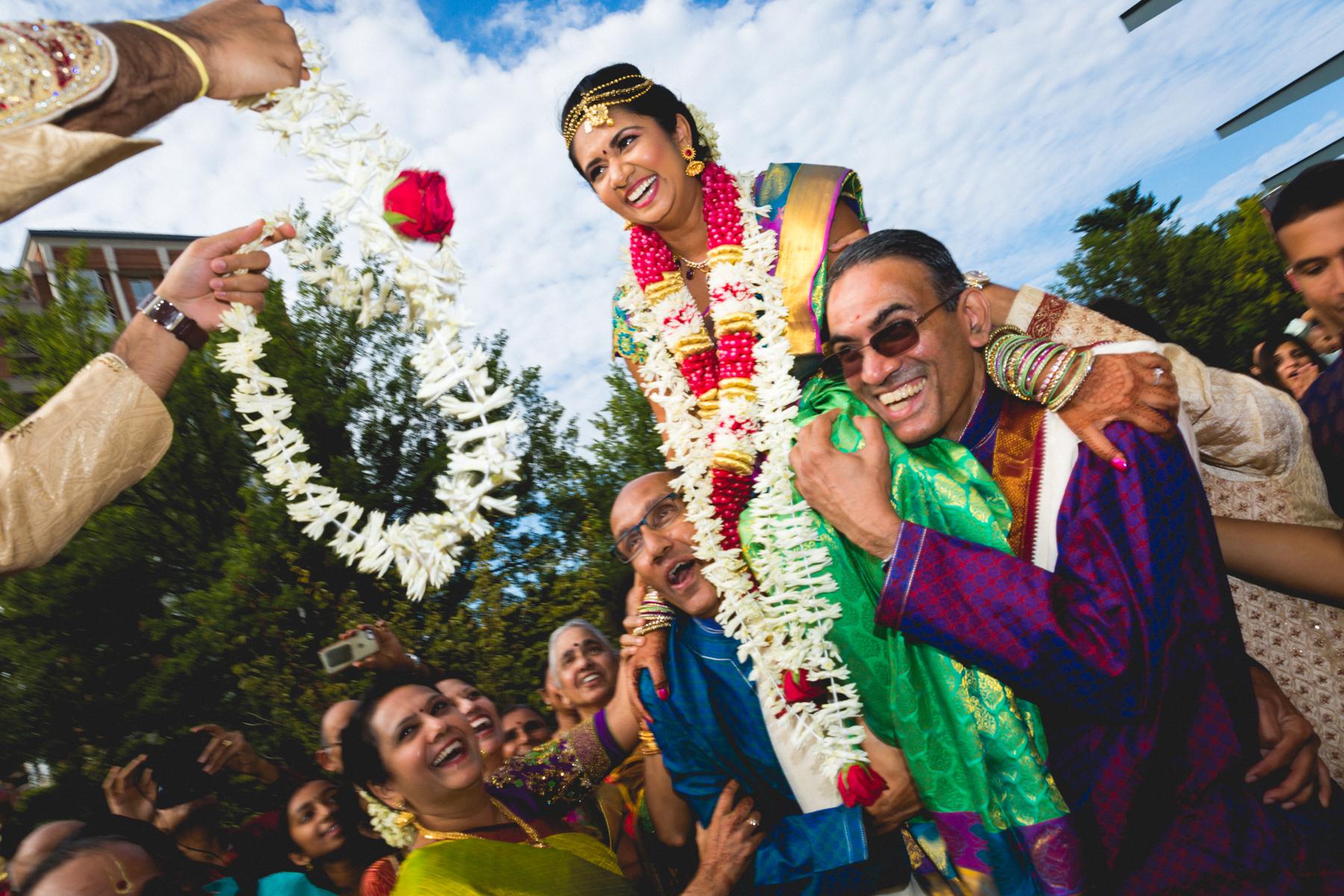 edward-b-photography-indian-wedding-3.jpg