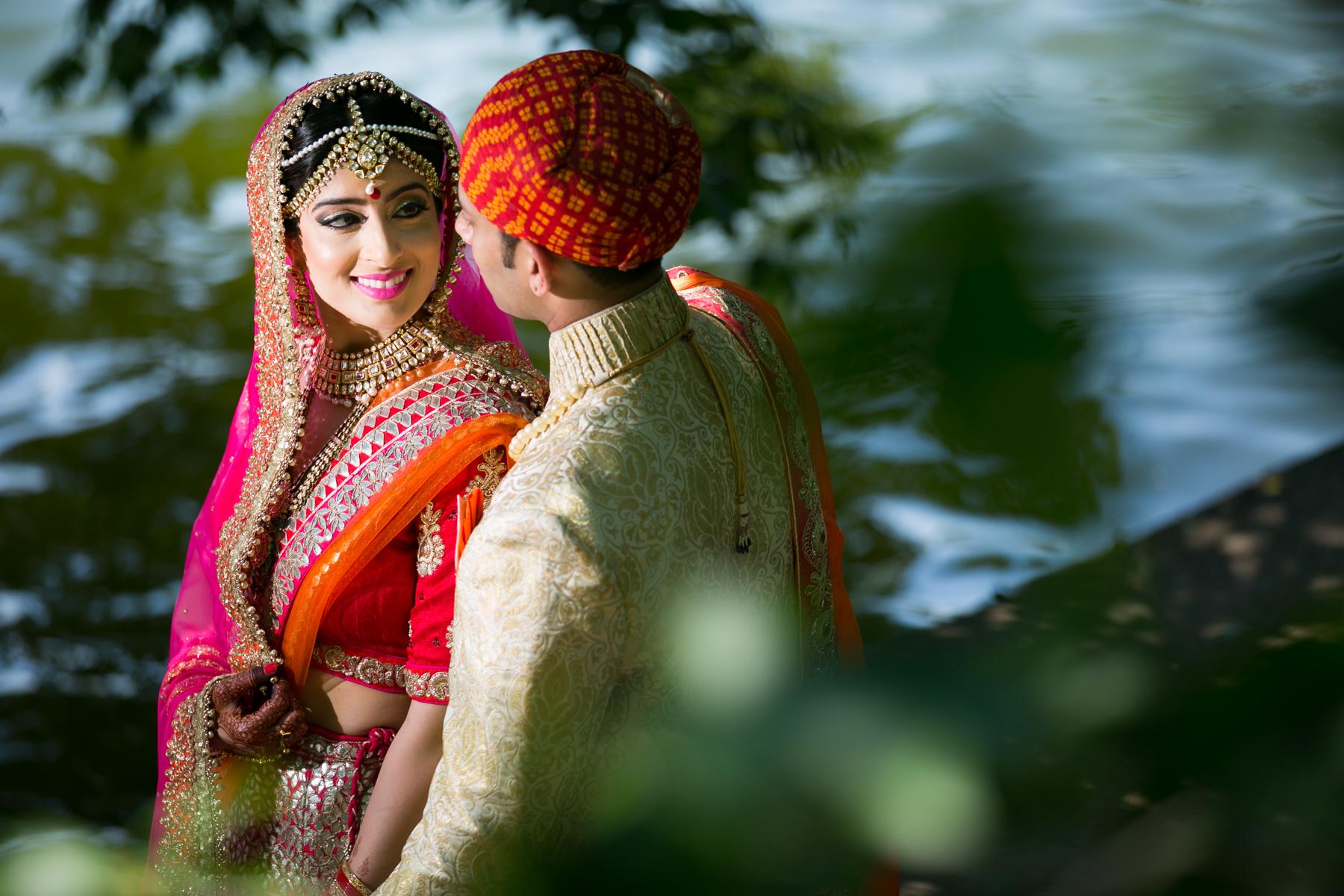 edward-b-photography-indian-wedding-5.jpg