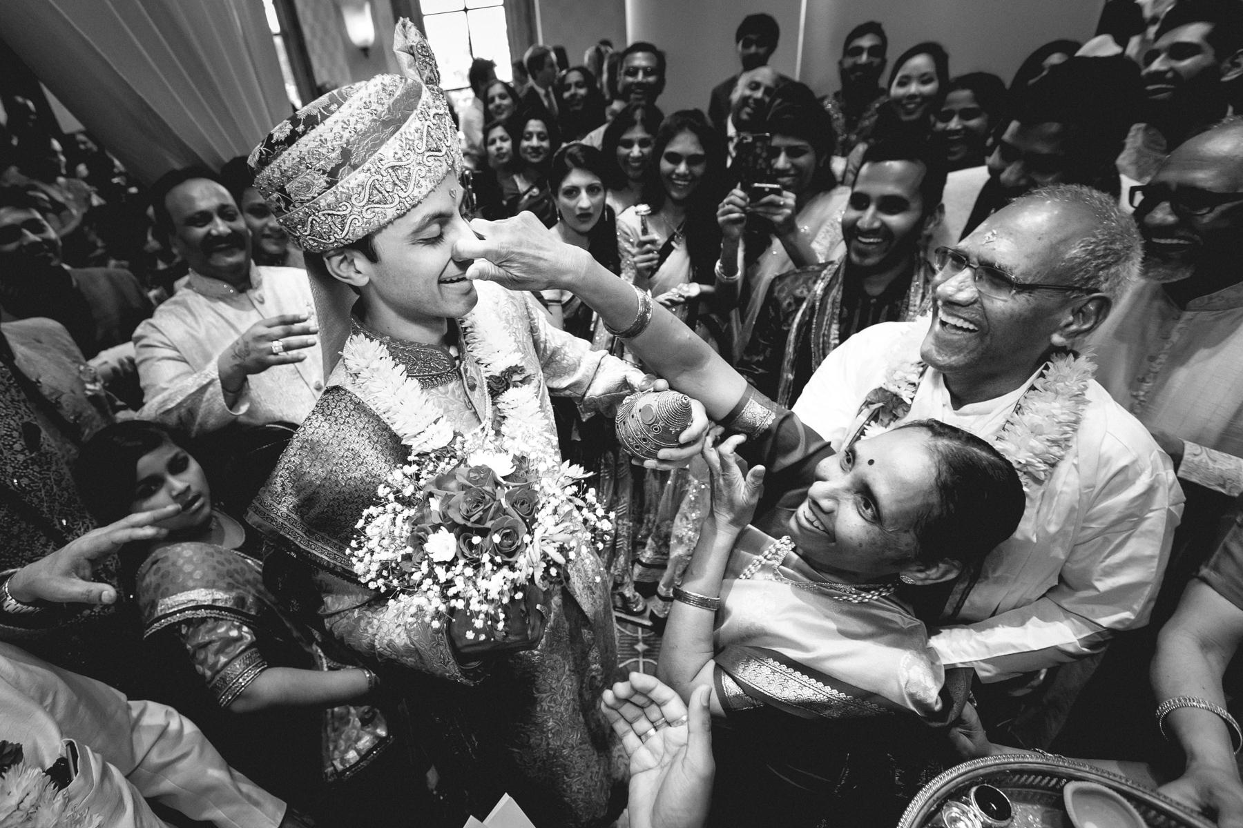 edward-b-photography-indian-wedding-7.jpg