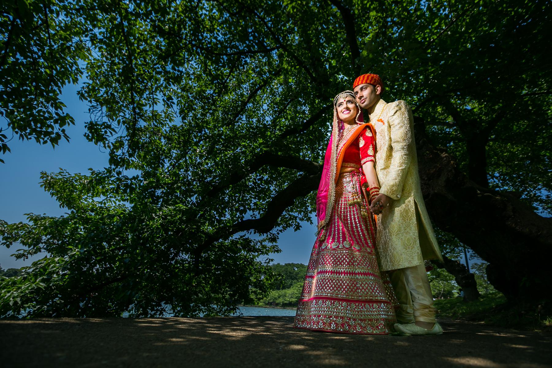 edward-b-photography-indian-wedding-12.jpg
