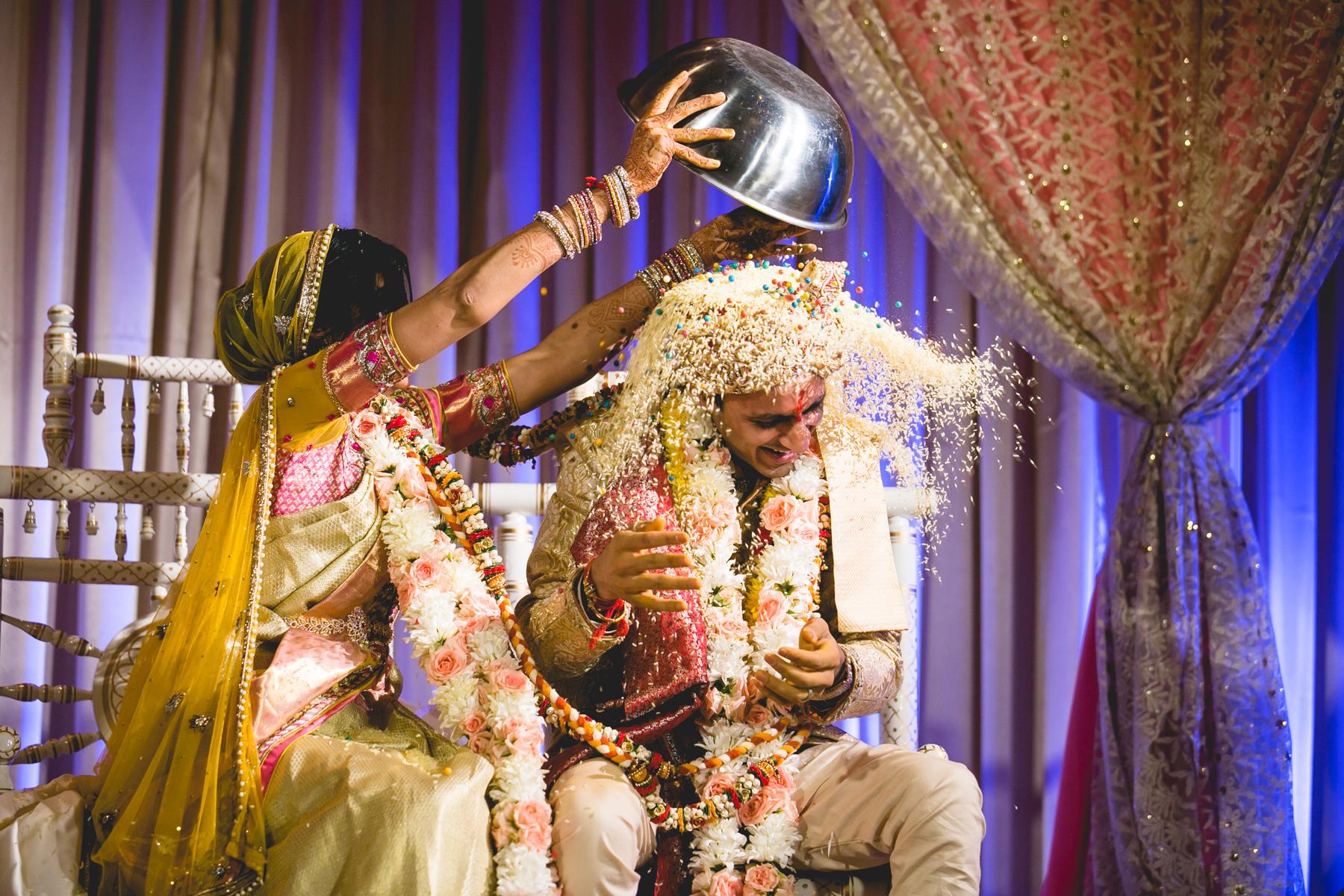edward-b-photography-indian-wedding-13.jpg