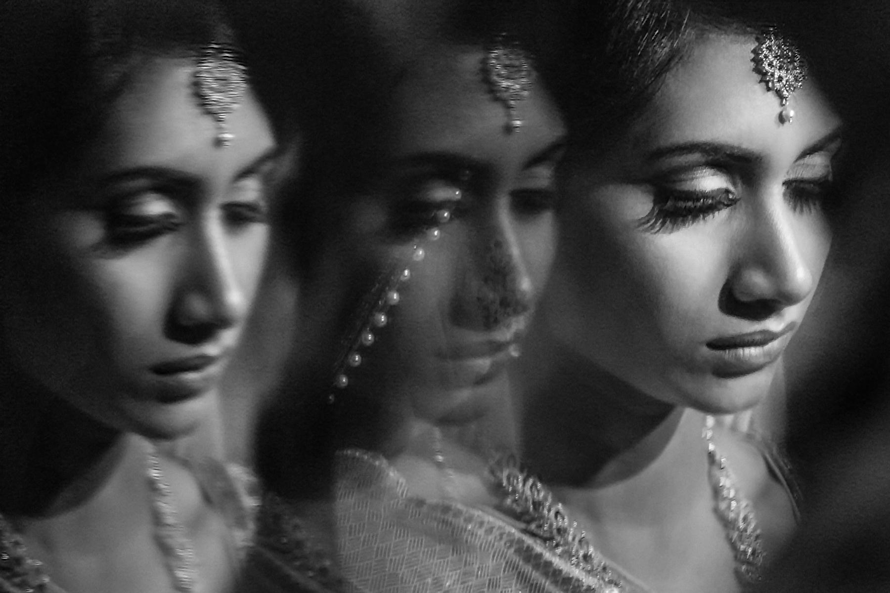 edward-b-photography-indian-wedding-16.jpg
