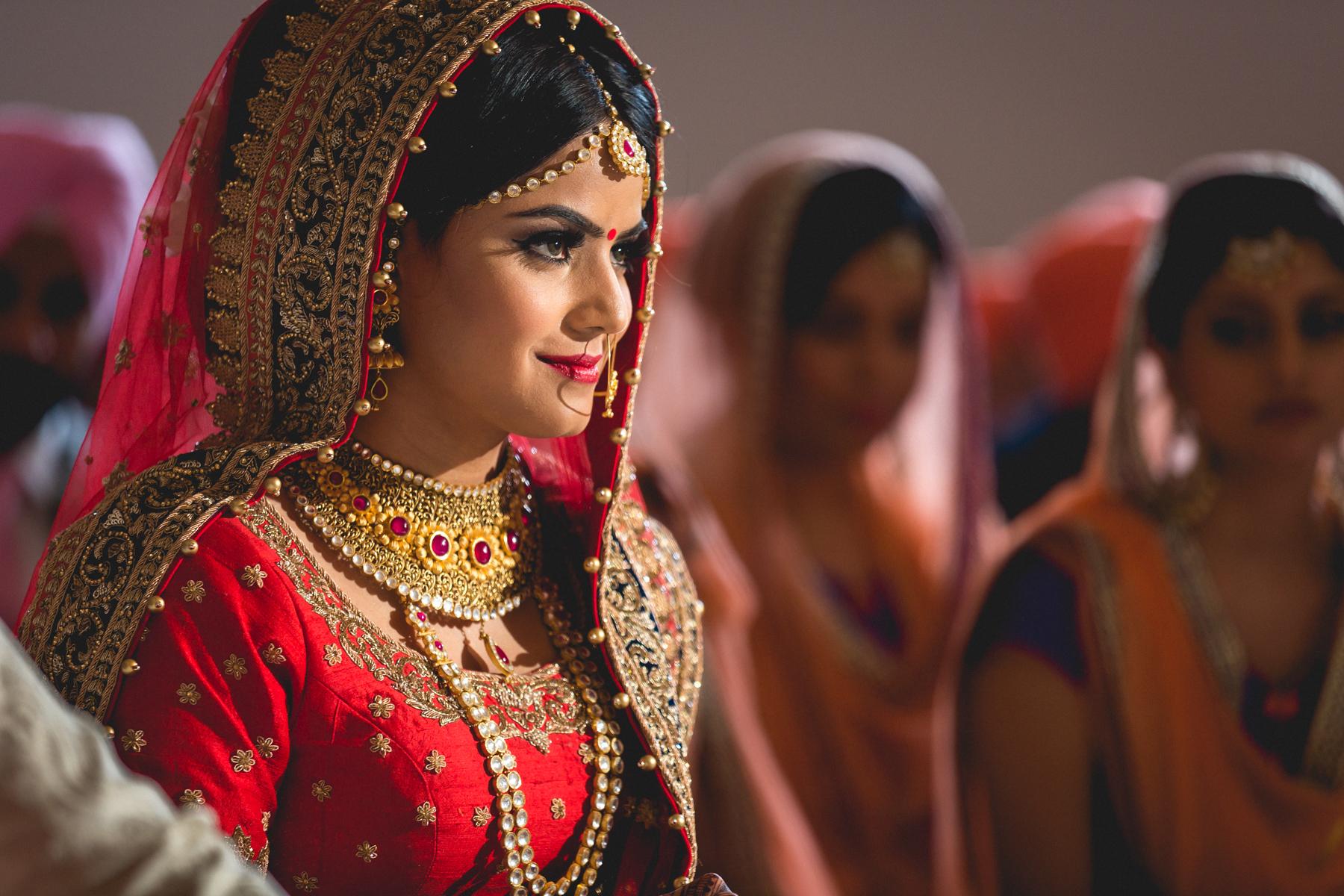 edward-b-photography-indian-wedding-28.jpg