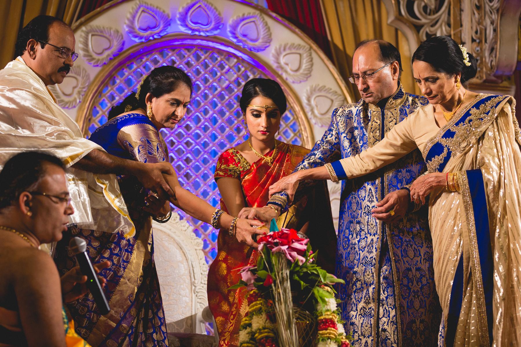edward-b-photography-indian-wedding-27.jpg