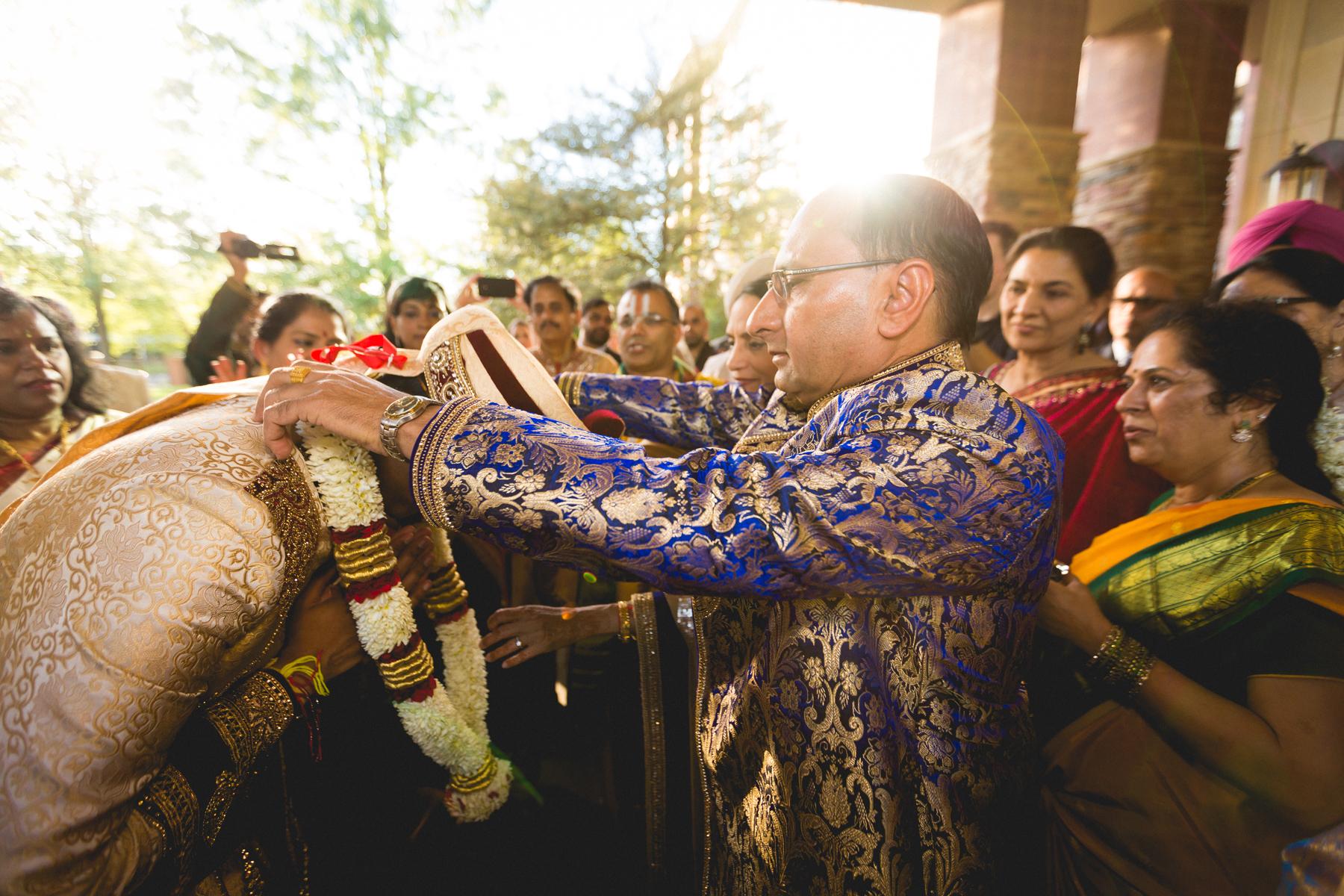 edward-b-photography-indian-wedding-29.jpg
