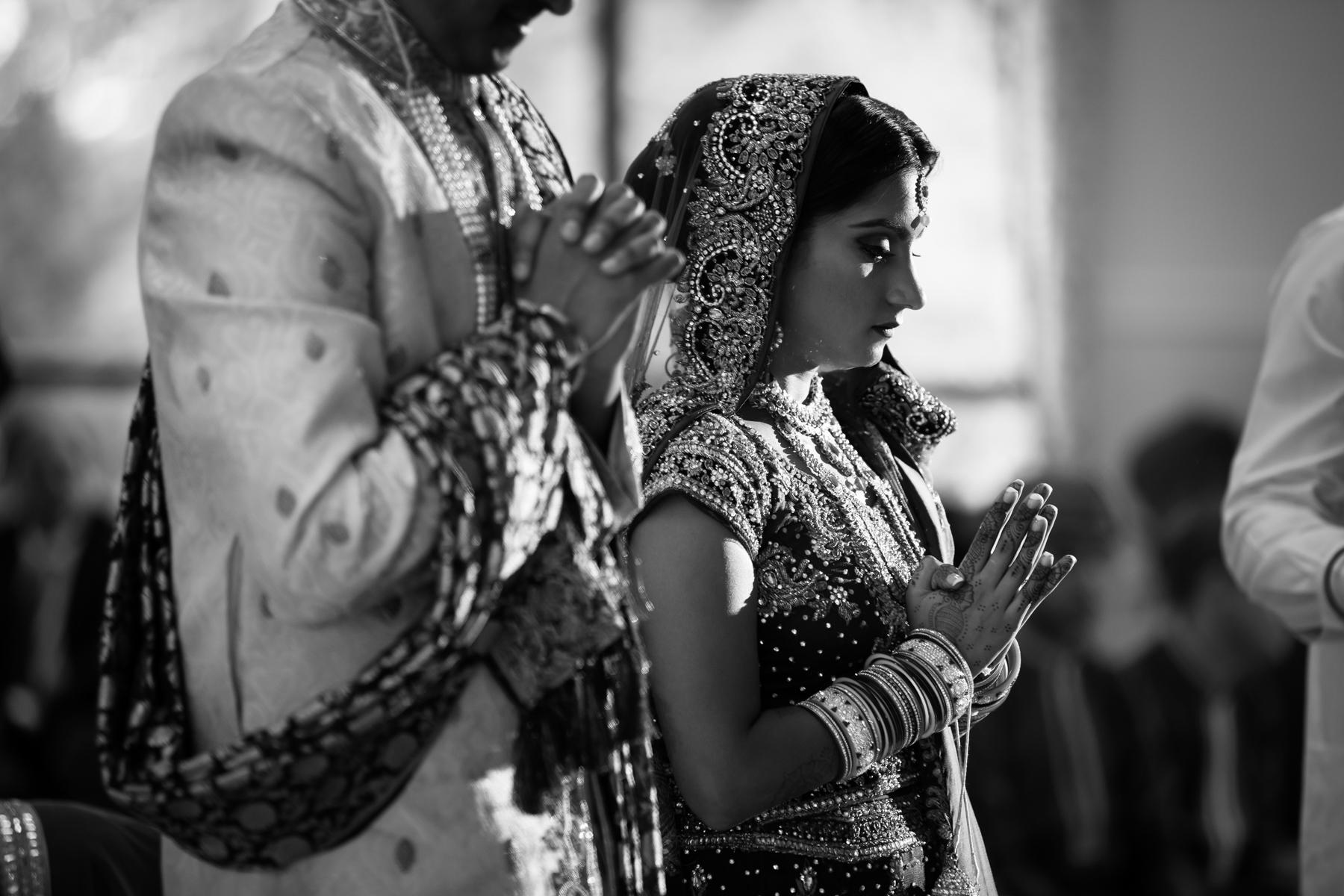 edward-b-photography-indian-wedding-34.jpg