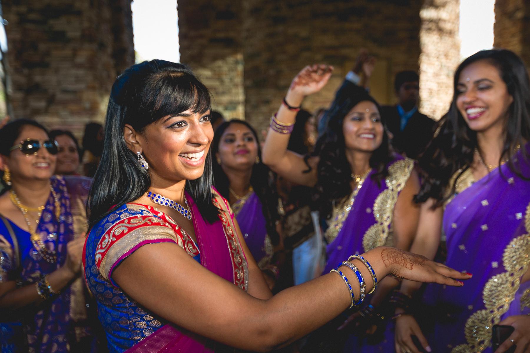 edward-b-photography-indian-wedding-33.jpg