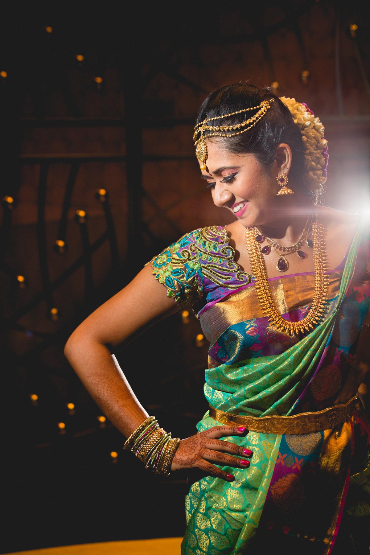 edward-b-photography-indian-wedding-37.jpg