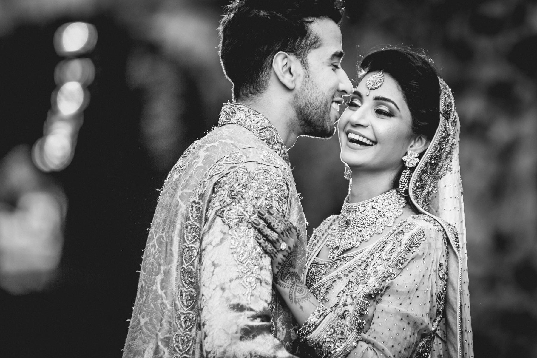 edward-b-photography-indian-wedding-40.jpg