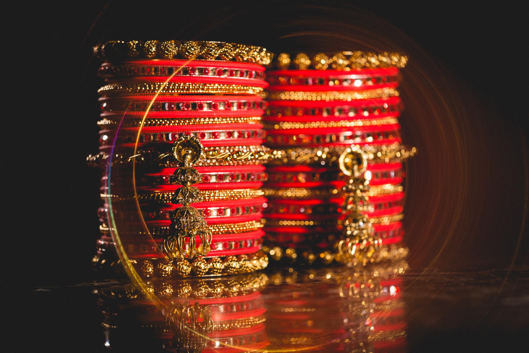 austin-indian-wedding-1.jpg