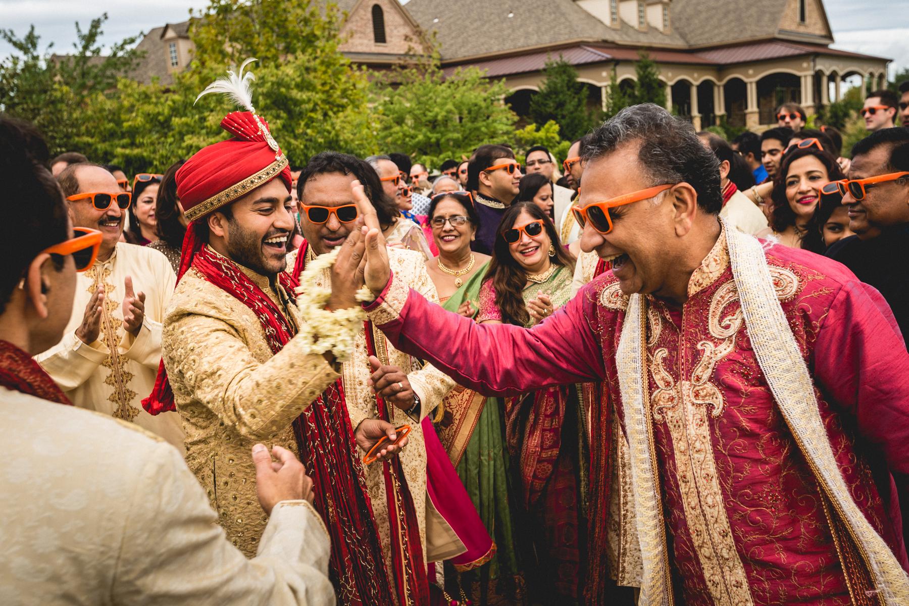 austin-indian-wedding-6.jpg