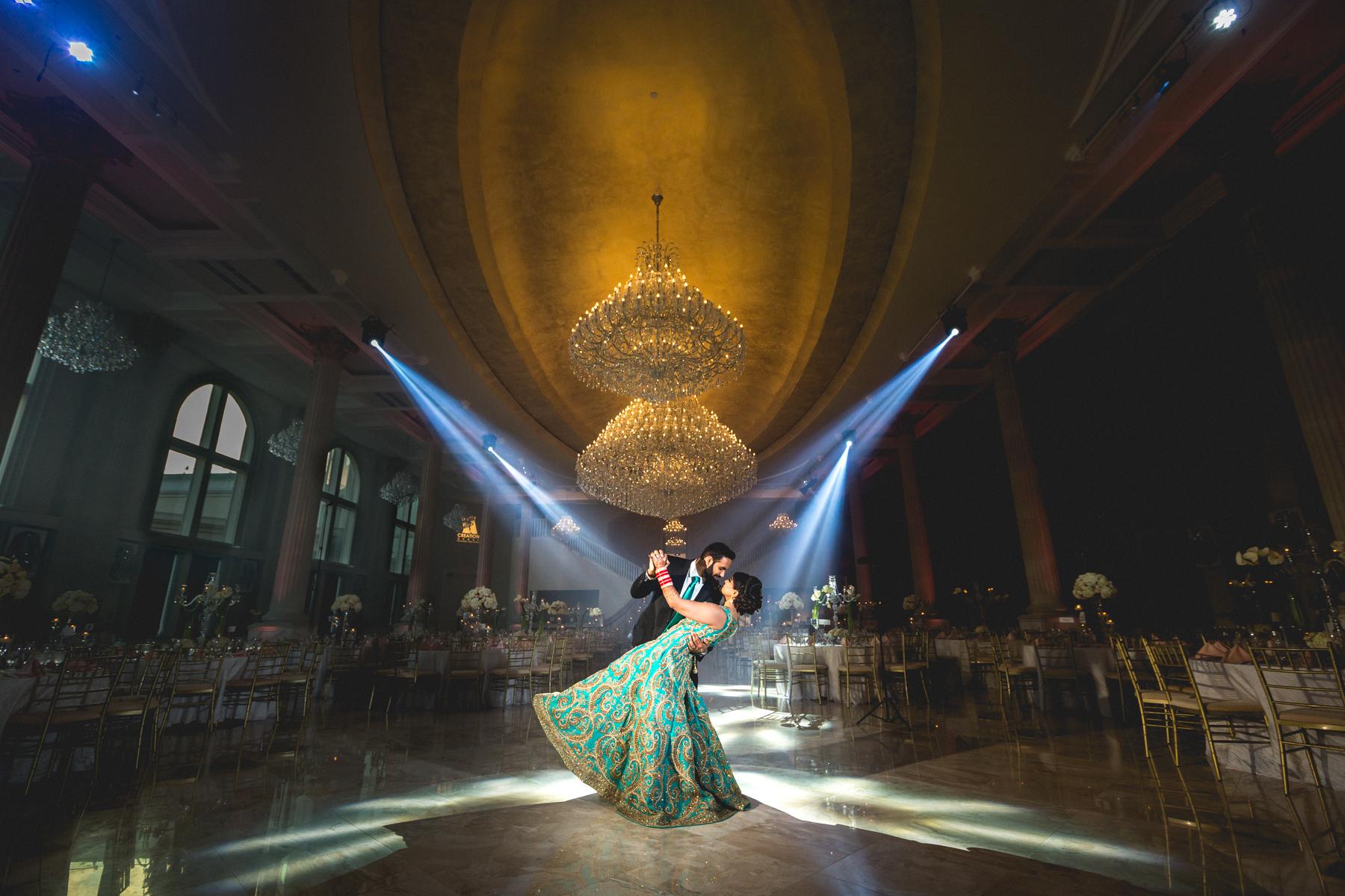 austin-indian-wedding-10.jpg