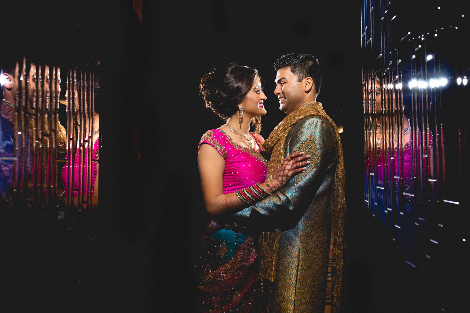 austin-indian-wedding-11.jpg
